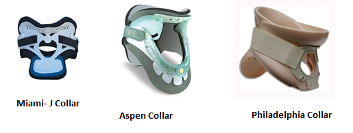 Cervical%20Collars.png