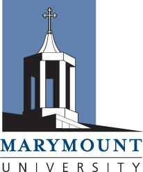 Marymount%20University%202010.jpg