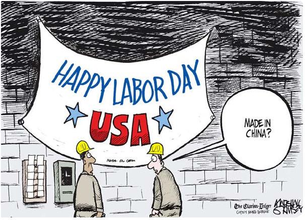 laborday-748860.jpg