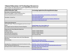 Clin%20Educ%202-0%20Tech%20Resources.pdf