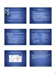 Clinical%20Education%20Technology.pdf