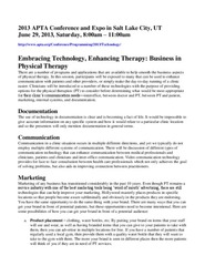 Embracing%20Technology%20Enhancing%20Therapy%20-%20Business%20Owners.pdf