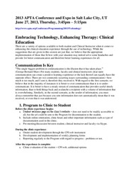 Embracing%20Technology%20Enhancing%20Therapy%20-%20Clinic%20Education.pdf