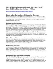 Embracing%20Technology%20Enhancing%20Therapy%20-%20Intro%20session.pdf