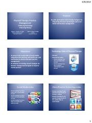 Technology%20in%20Management%20-%20D%20Venskus%20.pdf