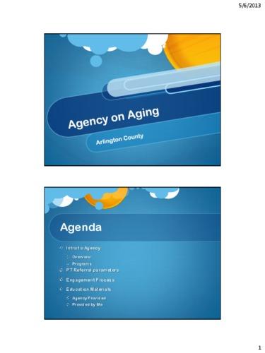 Agency%20on%20Aging-miller-M-1.pdf