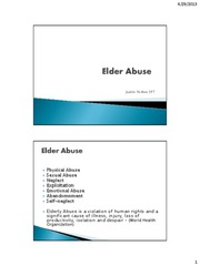 Elder%20Abuse%20Presentation-yerkes.pdf