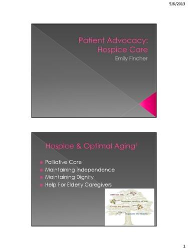 Hospice%20Advocacy-fincher-1.pdf