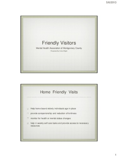 Friendly%20visitors%20program-Wright-1.pdf