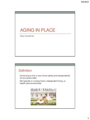 Aging%20in%20Place-kovelman-1.pdf