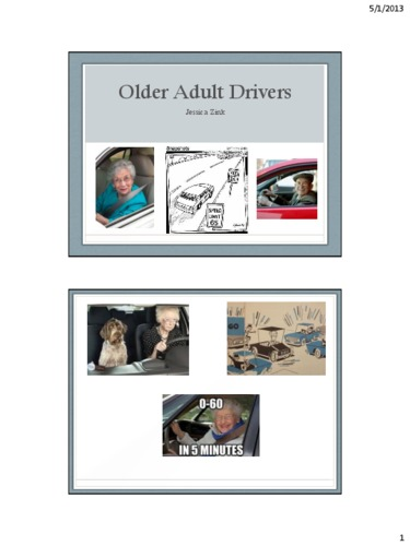 Elder%20Drivers%20presentation%20%281%29-Zink.pdf