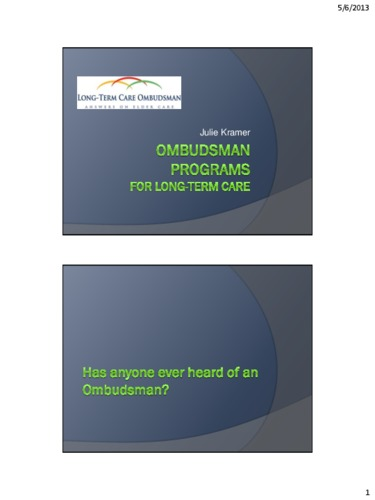 Ombudsman%20Programs-kramer-1.pdf