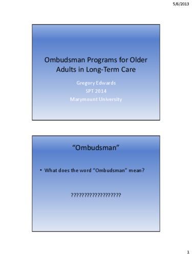 ombudsman-edwards-1.pdf