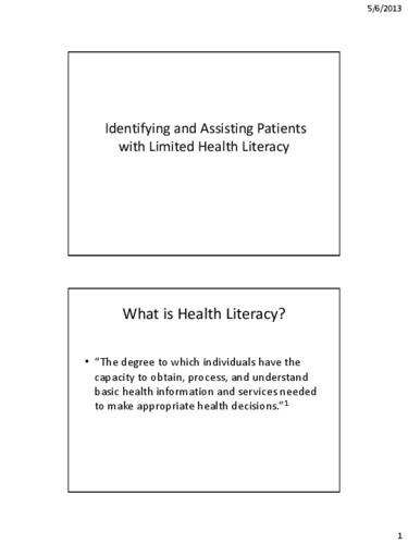 health%20literacy-nasrinpay-1.pdf