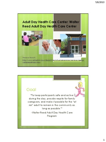 Adult%20Day%20Health%20Care%20Center-%20Horsch-1.pdf