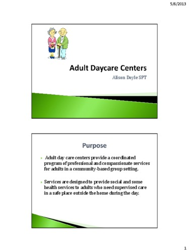 Adult%20Daycare%20Centers%20Alison%20Doyle-1.pdf
