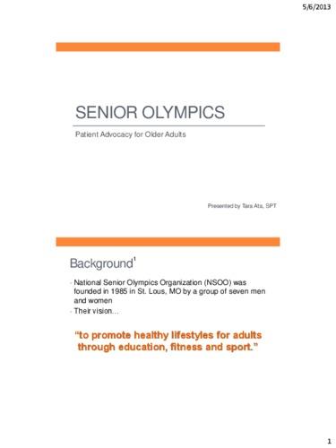 Senior%20Olympics-ata-2.pdf