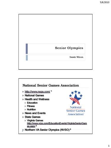 Senior%20Olympics-wilson-1.pdf