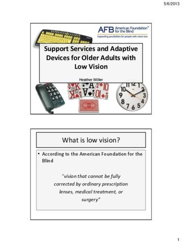 low%20vision%20services-miller-H-1.pdf