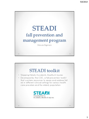 STEADI%20fall%20prevention-bigman-1.pdf