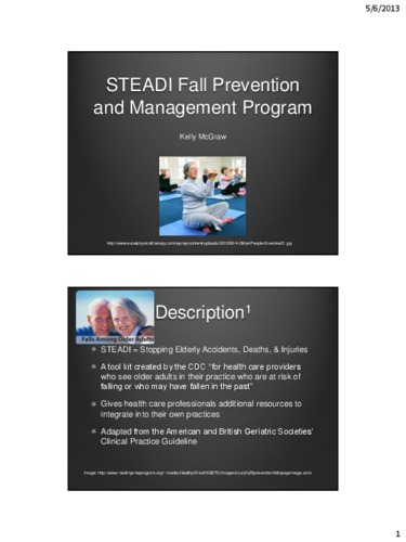 STEADI%20presentation-McGraw.pdf