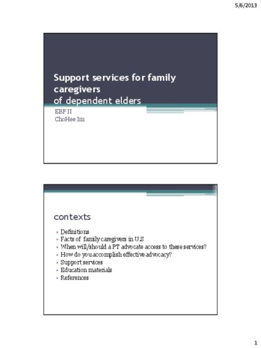 caregiver%20support%20services%20-%20ChoHee-1.pdf