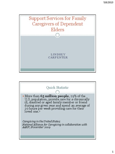 support%20services%20for%20family%20caregiver-carpenter-1.pdf