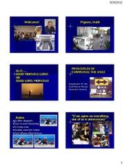 knee-exam-FINAL-1.pdf