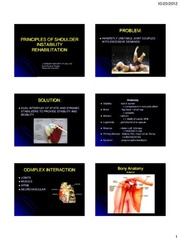 PRINCIPLES%20OF%20SHOULDER%20INSTABILITY%20REHABILITATION.pdf